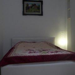 Апартаменты в Итальянском Переулке комната для гостей фото 4