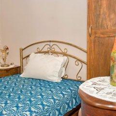 Отель Villa Daskalogianni 3* Апартаменты с различными типами кроватей фото 2