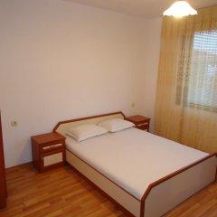 Отель Petrovi Guest House Болгария, Аврен - отзывы, цены и фото номеров - забронировать отель Petrovi Guest House онлайн комната для гостей фото 3
