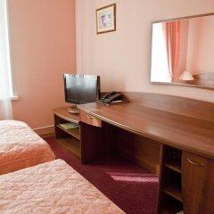 Гостиница Гостиный дом 3* Стандартный номер с 2 отдельными кроватями