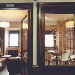 Отель Petite Verneda удобства в номере