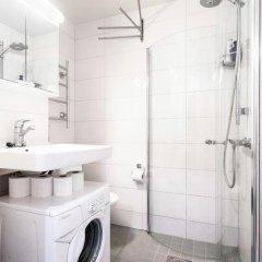 Отель Kamppi 3BR Residence ванная фото 2