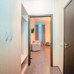 Мини-Отель Флоренция удобства в номере фото 2
