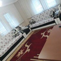Ozkan Pension Турция, Узунгёль - отзывы, цены и фото номеров - забронировать отель Ozkan Pension онлайн гостиничный бар