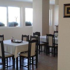 Отель Seasons 3 Болгария, Солнечный берег - отзывы, цены и фото номеров - забронировать отель Seasons 3 онлайн питание