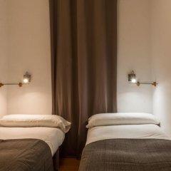 Отель La Fira Испания, Барселона - отзывы, цены и фото номеров - забронировать отель La Fira онлайн спа