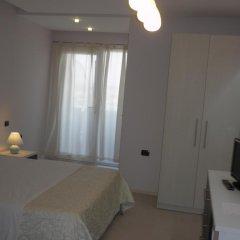 Hotel Albion 3* Стандартный номер с различными типами кроватей фото 2