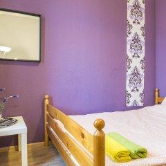 Отель Hostel Bunka Латвия, Рига - отзывы, цены и фото номеров - забронировать отель Hostel Bunka онлайн спа