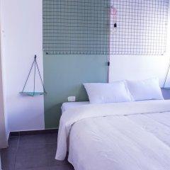 Отель Rena'S House Тель-Авив комната для гостей фото 2