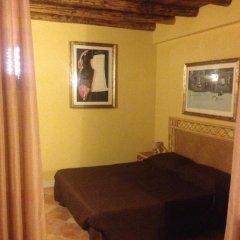 Отель Junior Suite Cattedrale Италия, Палермо - отзывы, цены и фото номеров - забронировать отель Junior Suite Cattedrale онлайн комната для гостей
