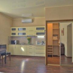 Гостиница KievInn Украина, Киев - отзывы, цены и фото номеров - забронировать гостиницу KievInn онлайн комната для гостей фото 10