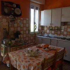 Отель B&B La Sciguetta Маджента в номере