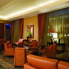 Отель Hilton Suites Chicago/Magnificent Mile развлечения фото 2