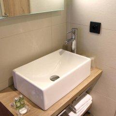 Best Western Hotel Le Montmartre Saint Pierre 3* Номер категории Премиум с различными типами кроватей фото 6