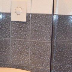 Отель Shore Apartament ванная фото 2