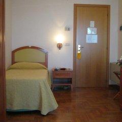 Отель Giardino Dei Principi 3* Стандартный номер фото 2