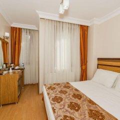 May Hotel 3* Стандартный номер с различными типами кроватей фото 7