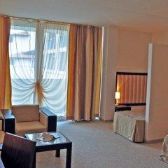 Отель Iberostar Sunny Beach Resort - All Inclusive 4* Полулюкс с разными типами кроватей фото 7