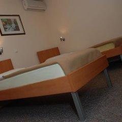 Hotel Fala 2* Стандартный номер с различными типами кроватей