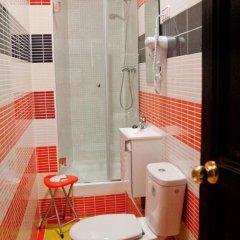 Отель 12 Rooms 3* Стандартный номер фото 5