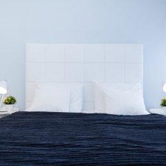 Апартаменты Irundo Zagreb - Downtown Apartments Студия Делюкс с различными типами кроватей фото 15