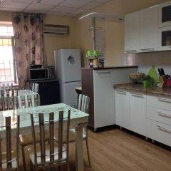 Отель Hostel Nomad Кыргызстан, Бишкек - отзывы, цены и фото номеров - забронировать отель Hostel Nomad онлайн в номере