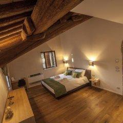 Отель La Posa degli Agri Италия, Лимена - отзывы, цены и фото номеров - забронировать отель La Posa degli Agri онлайн комната для гостей фото 2