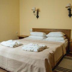 Гостиница Bogolvar Eco Resort & Spa 3* Люкс с различными типами кроватей фото 5
