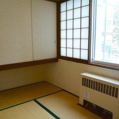 Hotel Listel Inawashiro Main Building Condominium 4* Стандартный номер фото 3