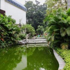 Guangdong Yingbin Hotel фото 3