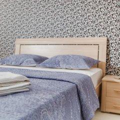 Гостиница Мира в Сочи 5 отзывов об отеле, цены и фото номеров - забронировать гостиницу Мира онлайн спа