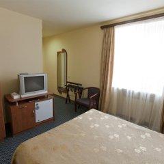 Hotel Dilijan Resort 4* Стандартный номер с различными типами кроватей