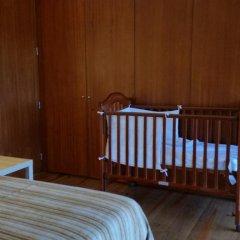 Отель Quinta de Sendim удобства в номере