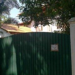 Отель Rohan Villa Шри-Ланка, Хиккадува - отзывы, цены и фото номеров - забронировать отель Rohan Villa онлайн помещение для мероприятий