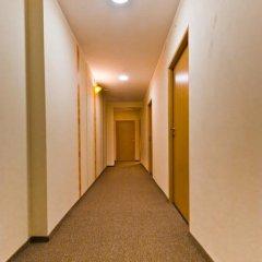 Отель Relax - usługi noclegowe Стандартный номер с различными типами кроватей фото 10