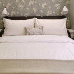 Апартаменты на Бронной Апартаменты разные типы кроватей фото 17