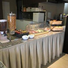 Отель Value Stay Bruges питание фото 2