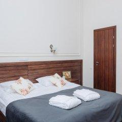 Гостиница Золотой век Люкс с двуспальной кроватью фото 12
