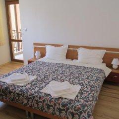 Отель in Victorio 3 Complex Болгария, Свети Влас - отзывы, цены и фото номеров - забронировать отель in Victorio 3 Complex онлайн комната для гостей фото 3