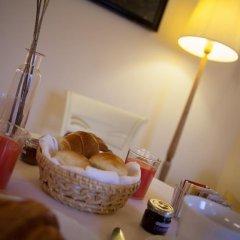 Отель Granduomo Charming Accomodation 3* Улучшенные апартаменты фото 9