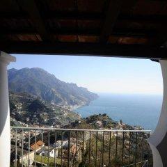 Отель Villa Piedimonte 4* Улучшенный номер фото 7