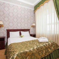 Гостиница Rush Казахстан, Нур-Султан - 1 отзыв об отеле, цены и фото номеров - забронировать гостиницу Rush онлайн комната для гостей фото 4