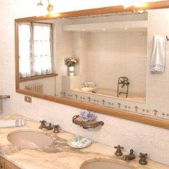 Отель Tenuta Cusmano 3* Полулюкс с различными типами кроватей фото 10