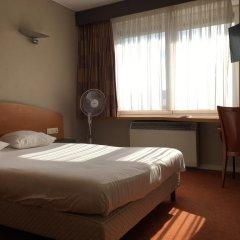 Отель Value Stay Brussels Expo Бельгия, Элевейт - отзывы, цены и фото номеров - забронировать отель Value Stay Brussels Expo онлайн комната для гостей