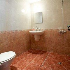 Отель Kenara Guest House ванная фото 2