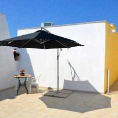 Отель B&B Masseria San Dana Гальяно дель Капо