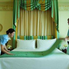 Отель Four Seasons Hotel Ritz Lisbon Португалия, Лиссабон - отзывы, цены и фото номеров - забронировать отель Four Seasons Hotel Ritz Lisbon онлайн спа