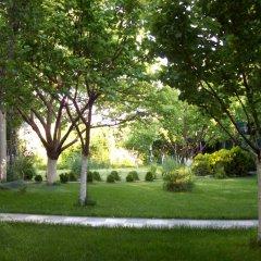 Отель Guest House on ul Davidashen 10 Армения, Ереван - отзывы, цены и фото номеров - забронировать отель Guest House on ul Davidashen 10 онлайн фото 10