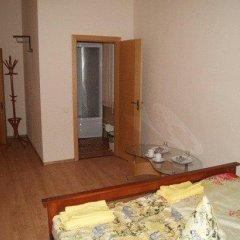 Гостиница на Петровке Стандартный номер с различными типами кроватей фото 5
