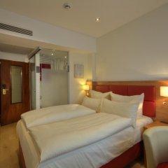 Hotel Condor Мюнхен комната для гостей фото 10
